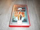 GEISTERSTADT DER ZOMBIES Beyond IMC Red Box (VHS, Blu-Ray)