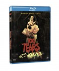 100 Tears, BluRay Amaray, Unrated Director´s Cut