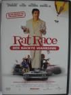 Rat Race - Der nackte Wahnsinn - Rowan Atkinson, John Cleese
