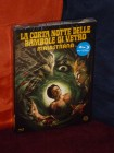 Das Todessyndrom - Malastrana (1971) Camera Obscura BD+DVD