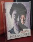 Evil Dead Trap 3 (1993) Retrofilm [Kl. HB C LE250èr] OVP!