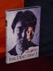 Evil Dead Trap 3 (1993) Retrofilm [Gr. HB C LE99] OVP!