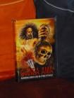 Guinea Ama - Gesichter des Sterbens (1974) Retrofilm
