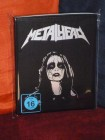 Metalhead (2013) Meteor Film - AL!VE 3-Disc LimEd. [BluRay]
