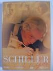 Schiller - Leben Jahrhundert- Genies - Matthias Schweighöfer