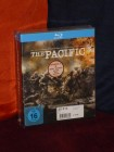 The Pacific (2010) Warner-HBO [Digipak Bluray] NEU+OVP!