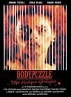 Body Puzzle - Mediabook A (Blu Ray+DVD) NEU OVP