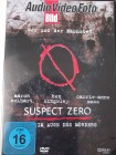 Suspect Zero  Im Auge des Mörders - Ben Kingsley, Tom Cruise
