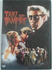 Tanz der Vampire - Roman Polanski - Transsilvanien Dracula