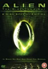 Alien: The Director´s Cut - 2 Disc Special Edition (engl.)