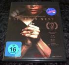 Shrew's Nest Blu-ray