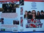 Still Crazy ... Stephen Rea, Billy Connolly  ...  VHS