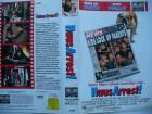Haus Arrest ... Jamie Lee Curtis, Kevin Pollak  ...  VHS