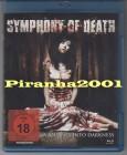 Symphony of Death - FULL UNCUT - Krank - Abartig - Krass
