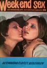 Week-end Sex 10 - 5 Jahrgang - Scandinavian Picture Magazin