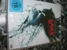 LAKE MUNGO DVD EDITION NEU OVP