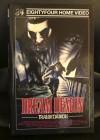 Dream Demon - Dvd - Hartbox *Wie neu*