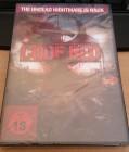 DVD 'Code Red' - uncut - NEU & OVP