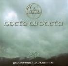 彡Nocte Obducta - Lethe: Gottverreckte Finsternis