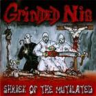 彡Grinded Nig - Shriek of the Mutilated (Absurd)
