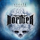 彡Norther - Circle Regenerated (Children of Bodom)