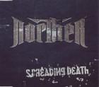 彡Norther - Spreading Death (Warmen)
