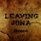 彡Leaving Jona - Indigo (Billy Talent,Green Day)