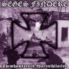 彡Seges Findere - Shemhamforash Warnnihilation (Horna)