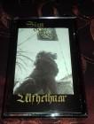 彡TAPE Ulfhethnar / Sieg oder Tod - Split (Burzum)