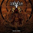 彡Arvas - Black Path (Emperor,Koldbrann,Koldbrann)