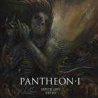 彡Pantheon I - From the Abyss (Carpathian Forest)
