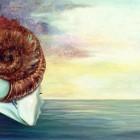 彡Preface to the dead Sea - S/T (Sleepwave,Ulver)