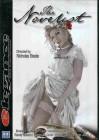 Elegance - The Novelist  Neu & OVP !!!