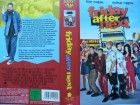 Friday After Next ... Ice Cube, Mike Epps ...   VHS