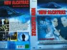 New Alcatraz - Das Grauen aus dem Eis ... Mark Sheppard