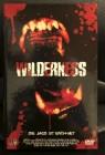 Wilderness - Dvd - Hartbox *Wie neu*