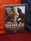 Aeneas Held von Troja (1962) Black Hill