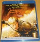 Johanna von Orleans Blu-ray