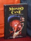 Mondo Cane 5 (1993) Retrofilm B LE99 NEU/OVP!