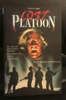 Lost Platoon - Dvd - Hartbox *Wie neu*