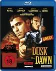 From Dusk Till Dawn - UNCUT BR NEU+OVP