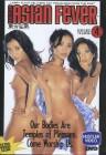 Hustler Asian Fever 4 thailand thai jung dünn schmal