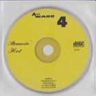 AdultWare 4 - Steamin' Hot (Photo-CD)