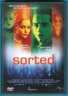 Sorted DVD Matthew Rhys, Tim Curry NEUWERTIG