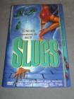 Slugs - Grosse Hartbox - Uncut