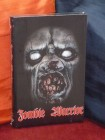 Zombie Warrior (2006) Inked Pictures NEU+OVP!