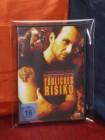Tödliches Risiko (1989) AmCo movie [Christian Slater!]