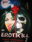 Erotikill grosse Hartbox X-Rated