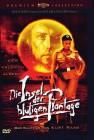 10 * DVD: Die Insel der blutigen Plantage - DVD