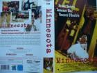 Minnesota ... Keanu Reeves, Cameron Diaz  ... VHS